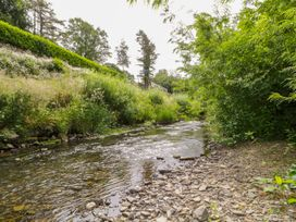 Bridge End Cottage - Lake District - 1010761 - thumbnail photo 22