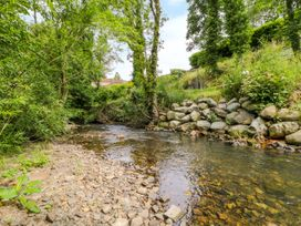 Bridge End Cottage - Lake District - 1010761 - thumbnail photo 23