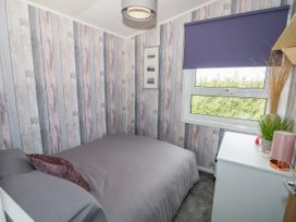 Moggs Retreat - Lincolnshire - 1010767 - thumbnail photo 16