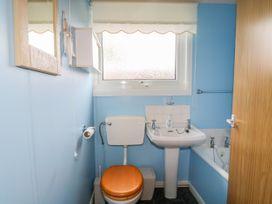 Moggs Retreat - Lincolnshire - 1010767 - thumbnail photo 22