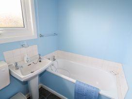 Moggs Retreat - Lincolnshire - 1010767 - thumbnail photo 25