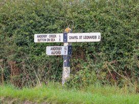 Moggs Retreat - Lincolnshire - 1010767 - thumbnail photo 30