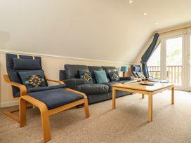 Valley Lodge 52 - Cornwall - 1010771 - thumbnail photo 4