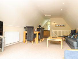 Valley Lodge 52 - Cornwall - 1010771 - thumbnail photo 7