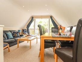 Valley Lodge 52 - Cornwall - 1010771 - thumbnail photo 9