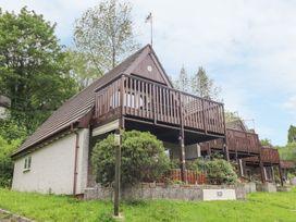 Valley Lodge 52 - Cornwall - 1010771 - thumbnail photo 1