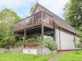 Valley Lodge 52 - Cornwall - 1010771 - thumbnail photo 2