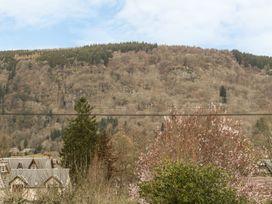 Cromallt - Scottish Lowlands - 1010812 - thumbnail photo 13