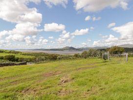 Cefn Gwyn - North Wales - 1010819 - thumbnail photo 30