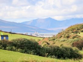 The Blue Annex - County Kerry - 1010830 - thumbnail photo 29