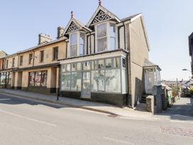 The Old Pharmacy - North Wales - 1010839 - thumbnail photo 1