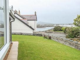Bwthyn Alberts - Anglesey - 1010974 - thumbnail photo 29
