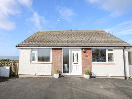 Yr Orsedd - Anglesey - 1010975 - thumbnail photo 2