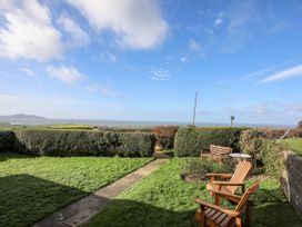 Yr Orsedd - Anglesey - 1010975 - thumbnail photo 25