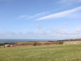 Yr Orsedd - Anglesey - 1010975 - thumbnail photo 26