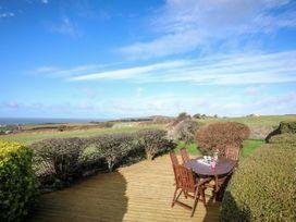 Yr Orsedd - Anglesey - 1010975 - thumbnail photo 27