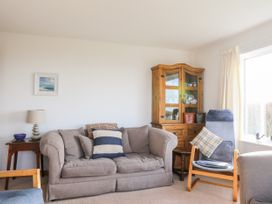 Yr Orsedd - Anglesey - 1010975 - thumbnail photo 7