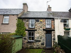 3 bedroom Cottage for rent in Llanfairpwllgwyngyll
