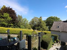 Bryn Teg Cottage - Anglesey - 1010977 - thumbnail photo 3