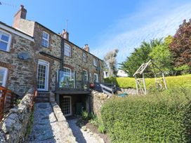 Bryn Teg Cottage - Anglesey - 1010977 - thumbnail photo 2