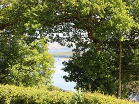 Bryn Teg Cottage - Anglesey - 1010977 - thumbnail photo 21