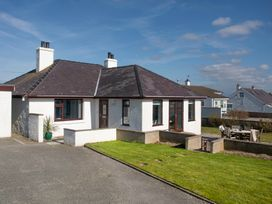 West Wind - Anglesey - 1010979 - thumbnail photo 3