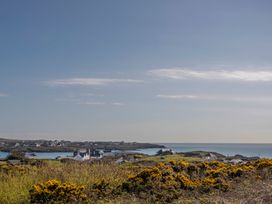 West Wind - Anglesey - 1010979 - thumbnail photo 4
