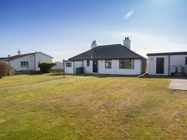 West Wind - Anglesey - 1010979 - thumbnail photo 25