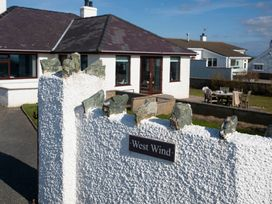 West Wind - Anglesey - 1010979 - thumbnail photo 26