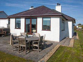 West Wind - Anglesey - 1010979 - thumbnail photo 27