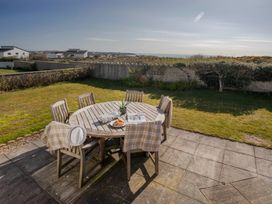 West Wind - Anglesey - 1010979 - thumbnail photo 28