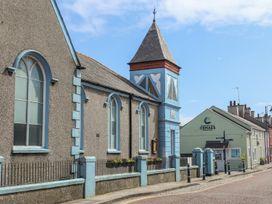 Grisiau'r Afon - Anglesey - 1010980 - thumbnail photo 31