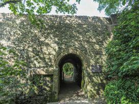 Grisiau'r Afon - Anglesey - 1010980 - thumbnail photo 35