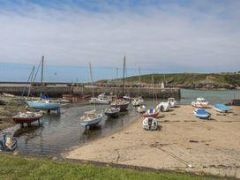 Grisiau'r Afon - Anglesey - 1010980 - thumbnail photo 29
