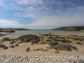 Grisiau'r Afon - Anglesey - 1010980 - thumbnail photo 27
