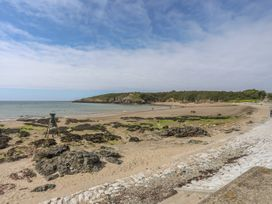 Grisiau'r Afon - Anglesey - 1010980 - thumbnail photo 26