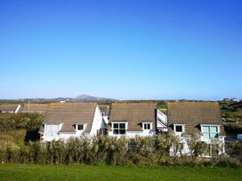 28 Isallt at the Bay - Anglesey - 1010981 - thumbnail photo 14