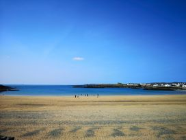 The Rise - Anglesey - 1010982 - thumbnail photo 33