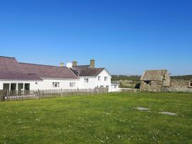 Stabl Bach - Anglesey - 1010983 - thumbnail photo 23