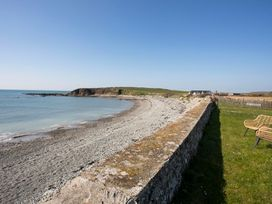 Stabl Bach - Anglesey - 1010983 - thumbnail photo 25