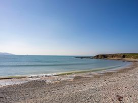 Stabl Bach - Anglesey - 1010983 - thumbnail photo 26