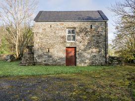 Cluaincarraig - Westport & County Mayo - 1011060 - thumbnail photo 5