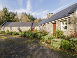 Cluaincarraig - Westport & County Mayo - 1011060 - thumbnail photo 2