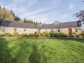 Cluaincarraig - Westport & County Mayo - 1011060 - thumbnail photo 1
