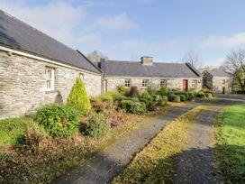 Cluaincarraig - Westport & County Mayo - 1011060 - thumbnail photo 3