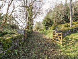 Cluaincarraig - Westport & County Mayo - 1011060 - thumbnail photo 24