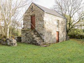 Cluaincarraig - Westport & County Mayo - 1011060 - thumbnail photo 26