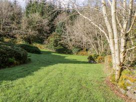 Cluaincarraig - Westport & County Mayo - 1011060 - thumbnail photo 28