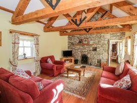 Cluaincarraig - Westport & County Mayo - 1011060 - thumbnail photo 6