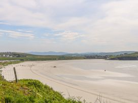 11 Ocean View - County Donegal - 1011066 - thumbnail photo 26